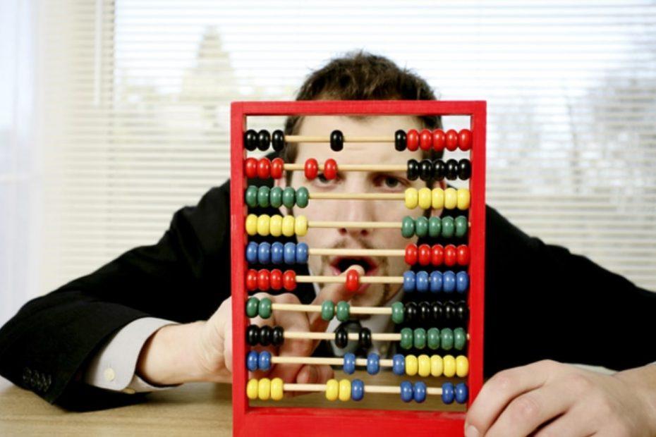 choisir-comptable-entreprise