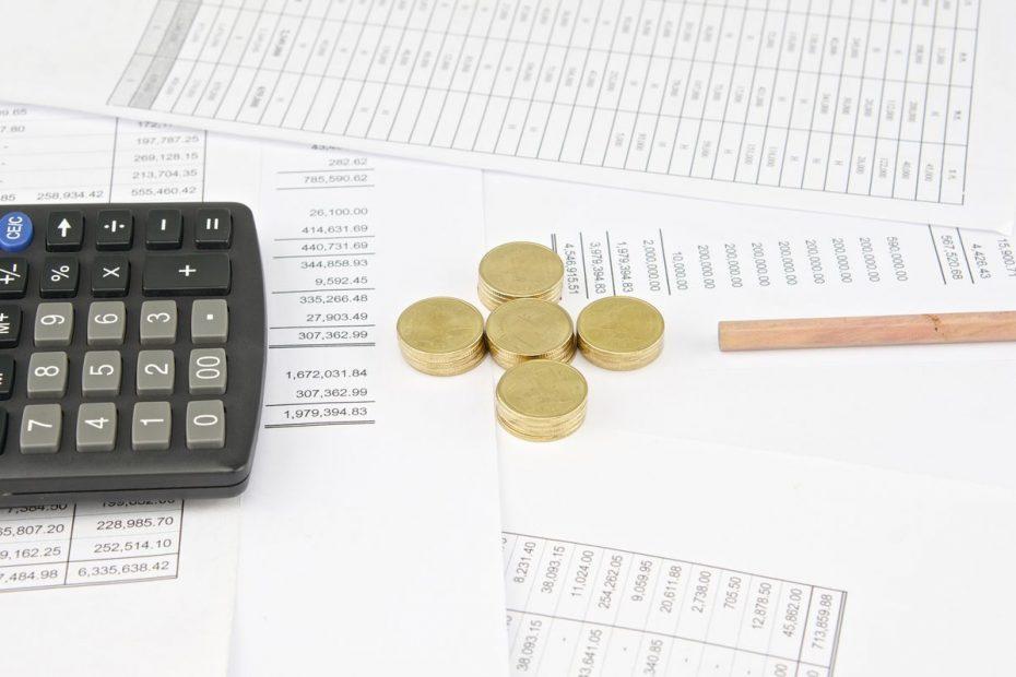 bilan-comptable