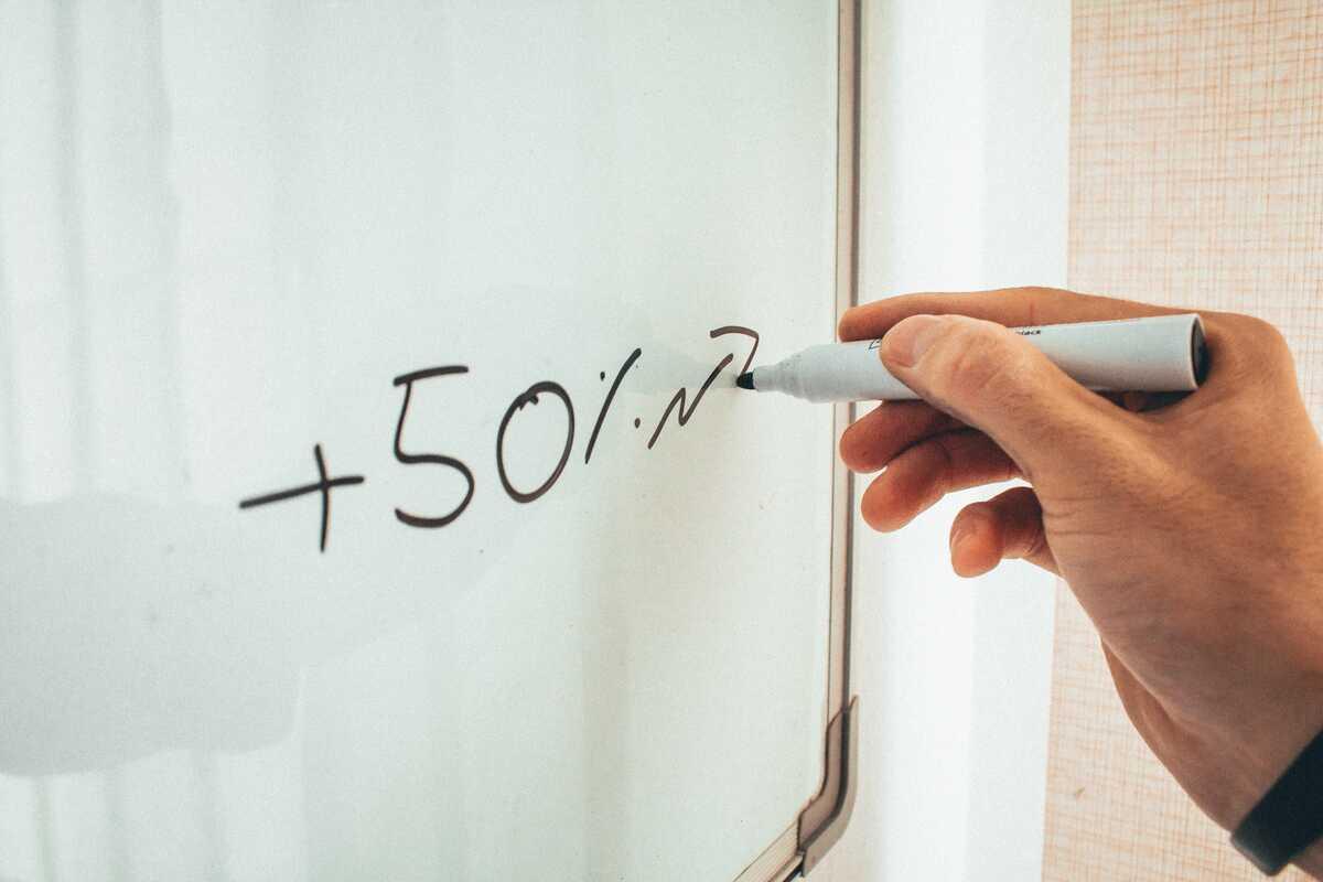 ratios-financiers-entreprise